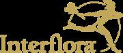 interflora-logo